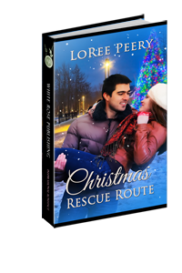 ChristmasRescueRoute_w12128_tmb
